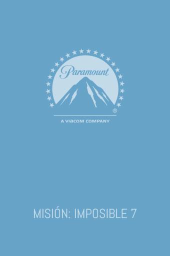 Misión: Imposible 7